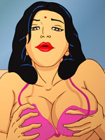 Cartoon princess jasmine is a real cum loving dirty chick. tags: facial, shaved pussy, perfect boobs.